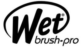 wetbrushpro-logo_edited.jpg