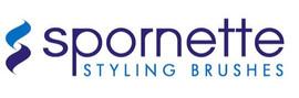 spornette-logo_edited.jpg