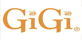 gigi-logo_edited.jpg