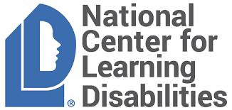 ncld-logo.png