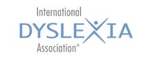 int-dysl-ass-logo.png