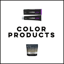 color-products.png