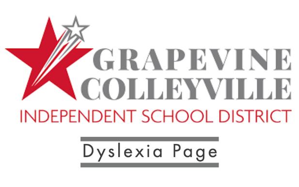 gcids-dyslexia-page.png