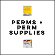 perms-supplies.png