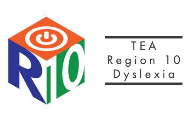 tea-region-10.png