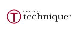 technique-logo_edited.jpg