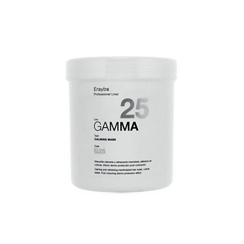 Gamma Calming Mask