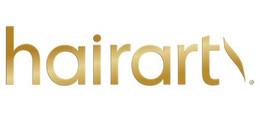 hairart-logo