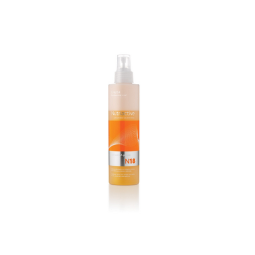 Nutriactive N18 Collastin 2-Phase Conditioner