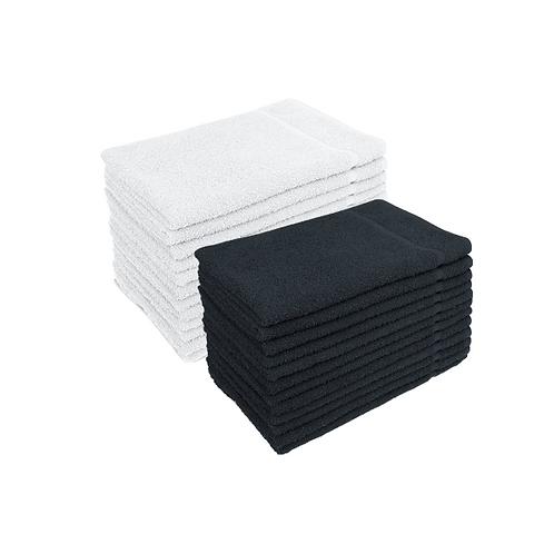 Altima Plus Bleach Safe Towel