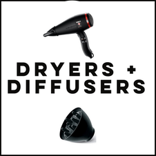 DRYERS-DIFFUSERS.png