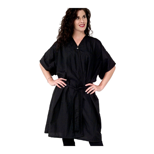 The Cape Company Kimono Wrap