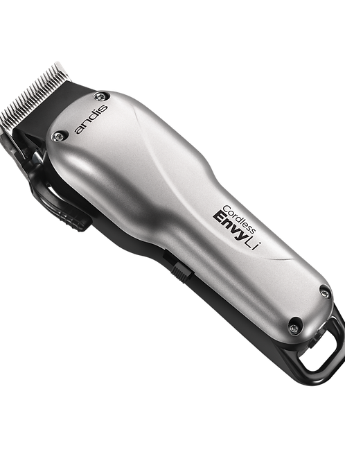 Andis Cordless Envy Clipper
