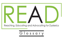 read-glossary.png
