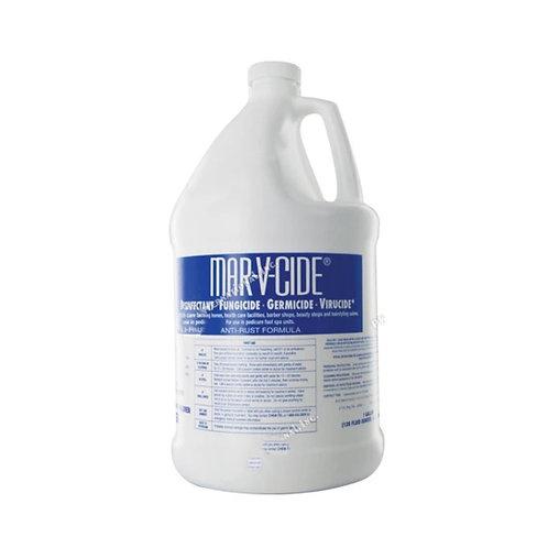 Marvy Disinfectant Gallon