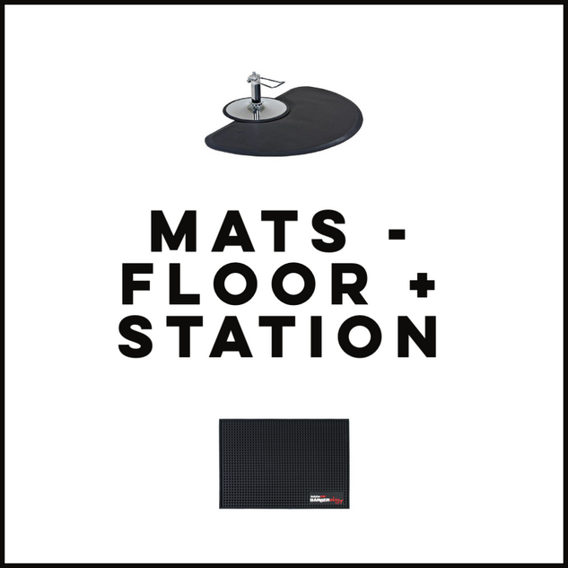 mats (1).png