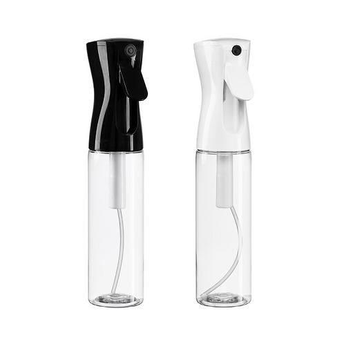 Flairosol Clear Trigger Spray Bottle