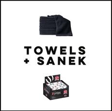 towels-sanek (1).png