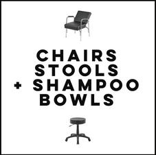 chairs-shampoo-bowls.png