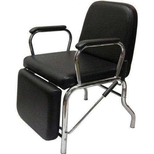 Leg Lift Shampoo Chair