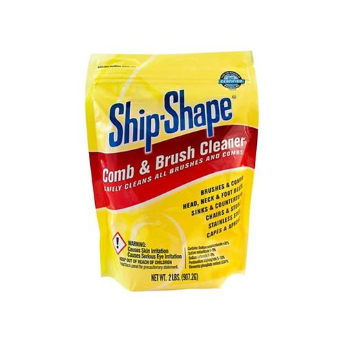 Ship Shape 32 oz.