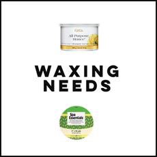 waxing-needs.png