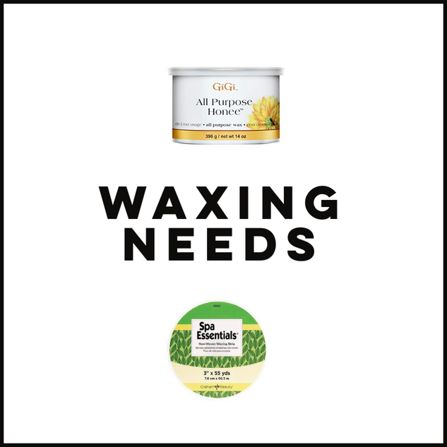 waxing-needs.png