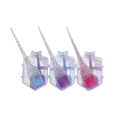Colortrak Trio Mini Bowls & Brushes