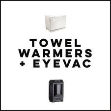 towel-warmers-eyevac (1).png