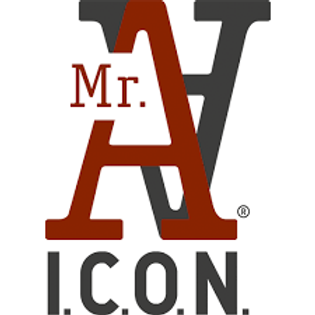 Mr A Retail Intro