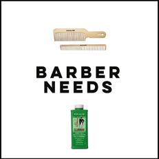 barber-needs.png