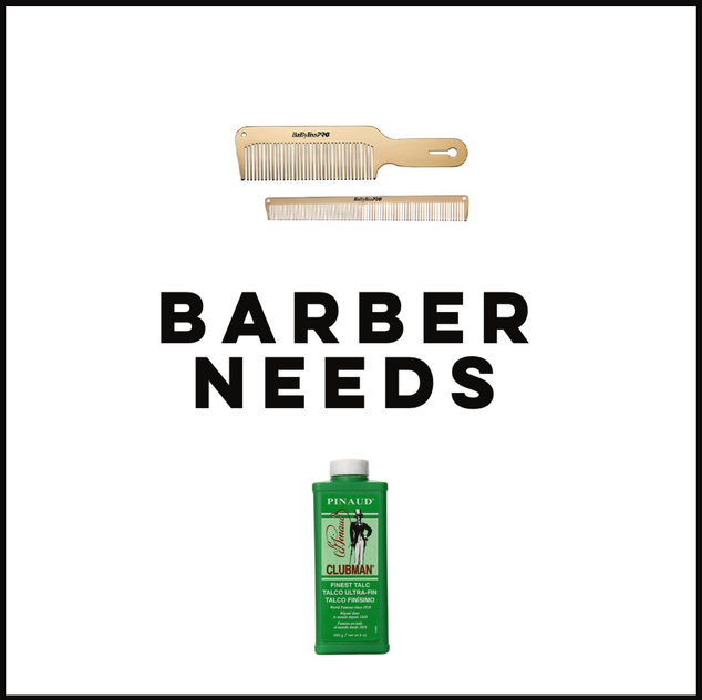 barber-needs.png