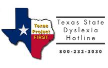 texas-dyslexia-hotline.png