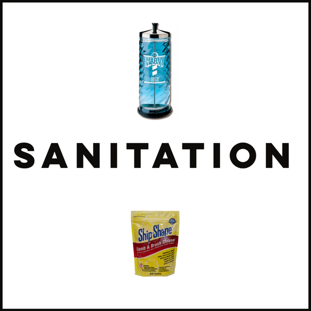 sanitation.png