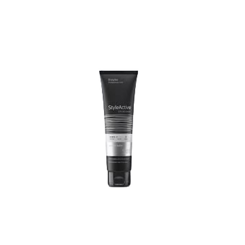 Style Active S01 Straight Balm