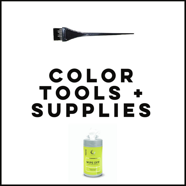 color-supplies.png