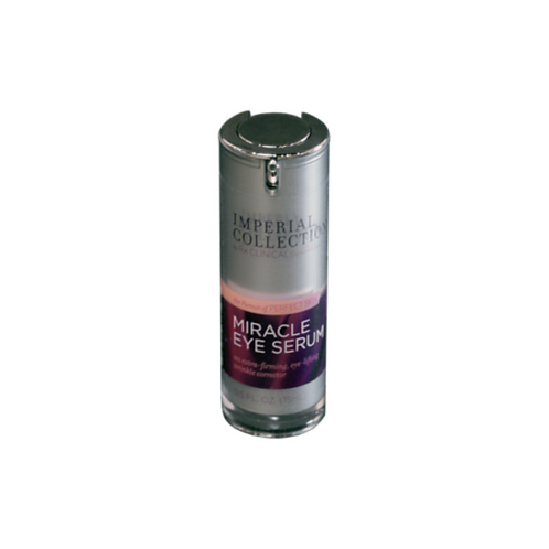 Imperial Collection Miracle Eye Serum