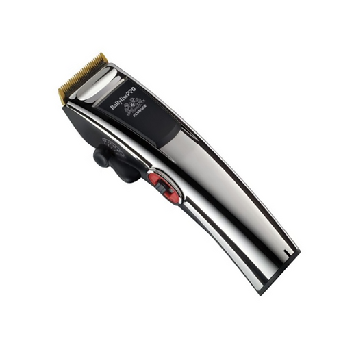 BaBylissPRO J2 Cordless Clipper