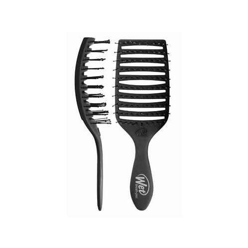 Wet Dry Pro Epic Quick Dry Brush