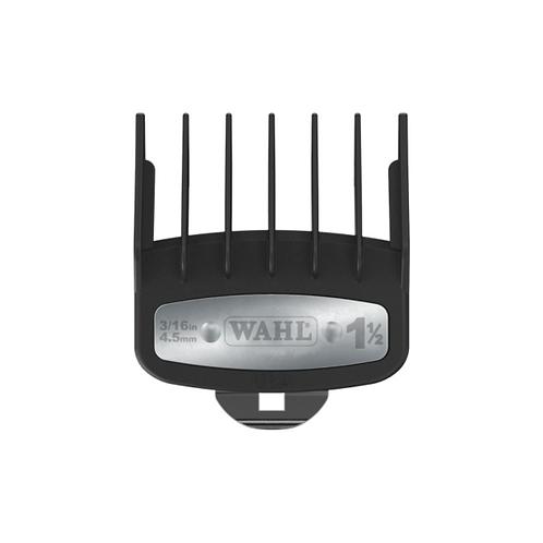 Wahl Premium Guide Comb 1.5