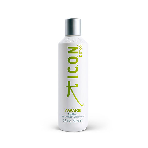 Awake DETOXIFYING CONDITIONER