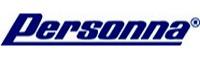 personna-logo_edited.jpg
