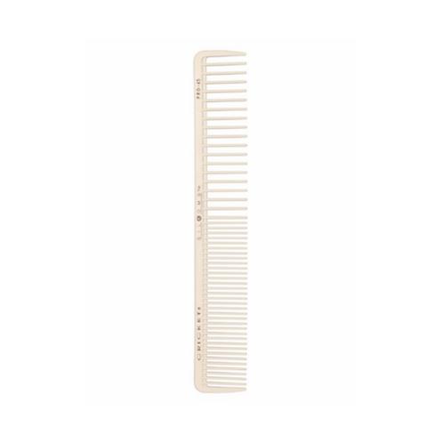 Cricket Silkomb Pro-45 All Purpose Comb