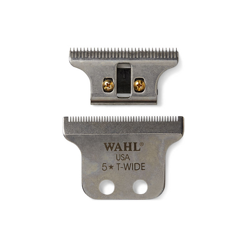 Wahl Double Wide Trimmer T-Blade