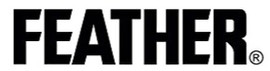 feather-logo_edited.jpg