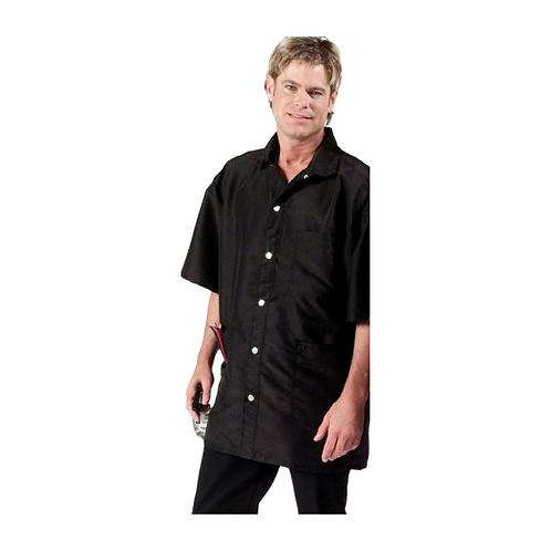 The Cape Company Sport Shirt Jacket
