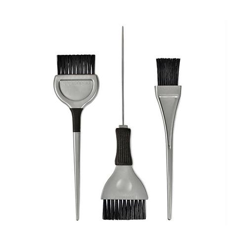 Product Club Variety Tint Brush