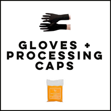 gloves-processing caps.png