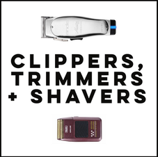 clippers-trimmers.png
