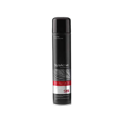 Style Active S15 Strong Spray